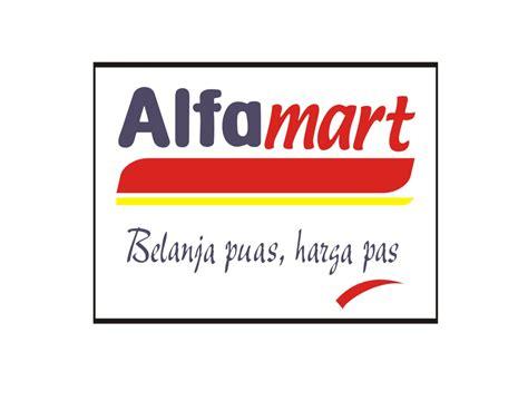 Bio Di Alfamart logo kimia farma foto 2017