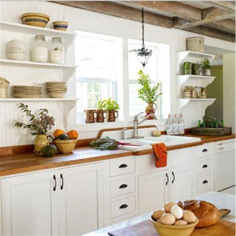 cucina parete verde awesome parete cucina verde gallery ideas design 2017