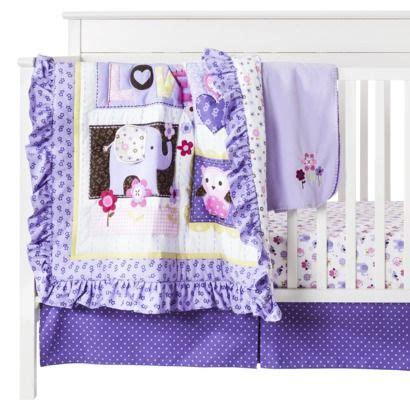 Target Baby Bedding Sets 20 Beste Idee 235 N Coach Luiertassen Op
