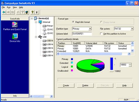 format hard disk before you can use it how to format external hard drive to fat32 in windows