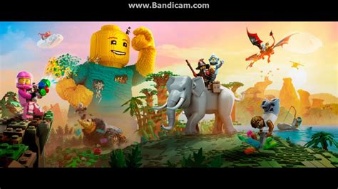 tutorial lego worlds how to download lego worlds for free 2017 working