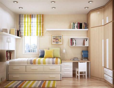 Dekoration Für Jugendzimmer by Teilen Kinderzimmer Dekor