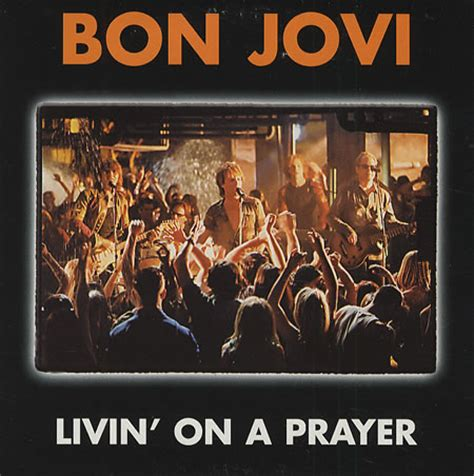 bon jovi livin on a prayer livin on a prayer bon jovi photo 34635879 fanpop