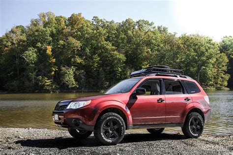 Subaru Forester Forums by Subaru Forester Forum New Car Release Information