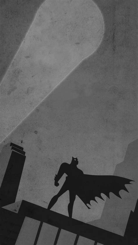 wallpaper hd iphone 6 batman batman silhouette iphone 5 wallpaper 640x1136