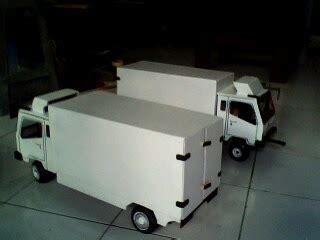 Kerajinan Kayu Model Mobil Jeep mobil kayu jual mainan mobil kayu