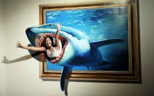 3d Paintings by Best Use Of 3d Paintings By Far