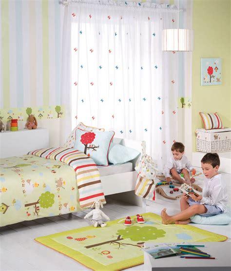 cortinas dormitorios infantiles cortinas y dormitorios infantiles