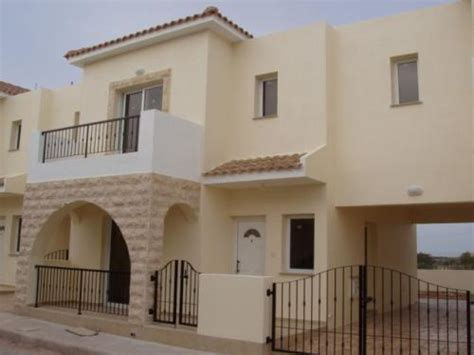 buy house in cyprus overseas property for sale cyprus property buy cyprus property spain property