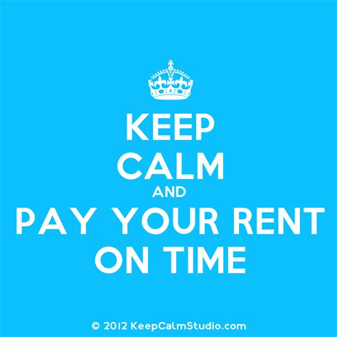 1000 images about late rent on