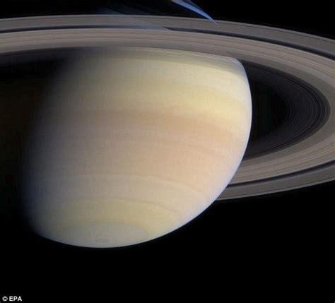 satellite sent to saturn saturn s moon atlas is hiding in nasa of enceladeus