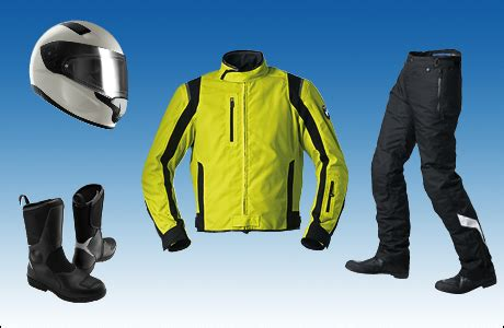 Neueinsteiger Motorrad angebote f 252 r neueinsteiger von bmw tourenfahrer