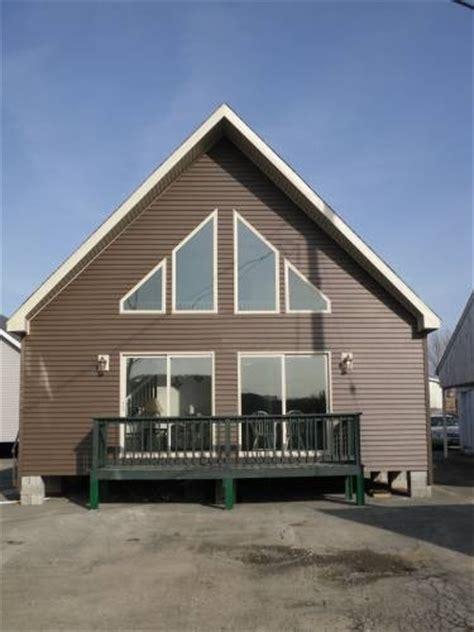 modular home modular home new hshire