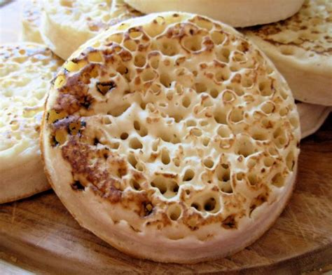 Pancake Flour by Crumpets Www Food Recipes Me Fine Cooking Recipes For