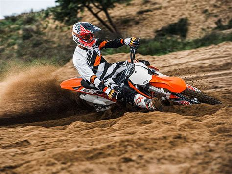 Ktm 85 Top Speed 2015 Ktm 85 Sx Picture 556910 Motorcycle Review Top
