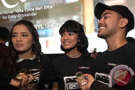 download mp3 gac galih dan ratna trio gac senang lagu galih ratna dinyanyikan generasi
