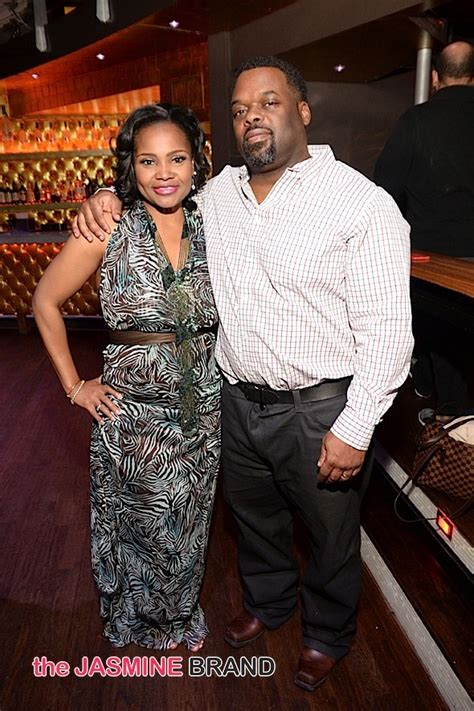 heavenly husband married to medicine dr married to med s dr heavenly celebrates launch claudia