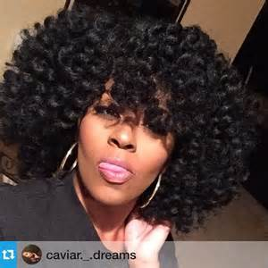 what is the best kanekalon hair for crochet braids 33 best images about crochet braids with kanekalon hair on