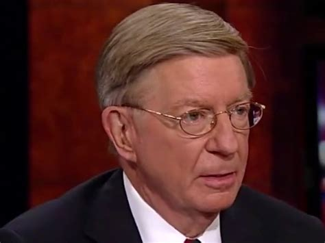 Overexposed No Way by George Will Quot This President Has Out Of His Way To Be
