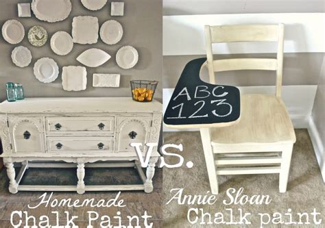 chalk paint everything chalk paint vs ascp