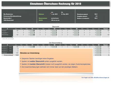 Rechnung Freiberufler Reisekosten Numbers Vorlage Einnahmen 220 Berschuss Rechnung E 220 R 2010 Numbersvorlagen De