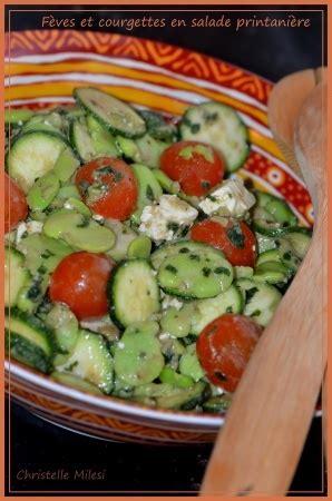 cuisiner les f钁es fraiches les 115 meilleures images 224 propos de recettes pois
