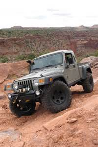 Cab Jeep Drive 2012 Aev Jeep Brute Cab Hemi Photo
