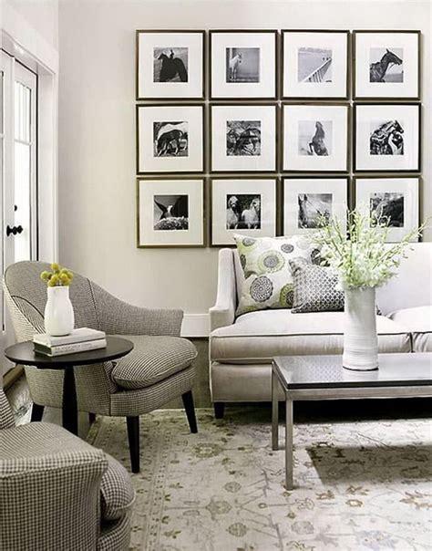 How To Interior Design Small Living Room