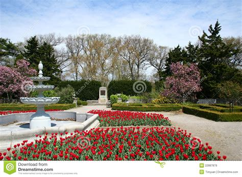 Royal Botanical Gardens Toronto Royal Botanical Gardens Toronto Royalty Free Stock Images Image 22887879
