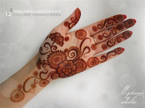 amelia bridal mehndi designs for mehndi amelia mehndi designs 2013 for