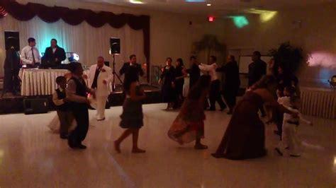 black lake room september 2013 wedding reception at the black lake room