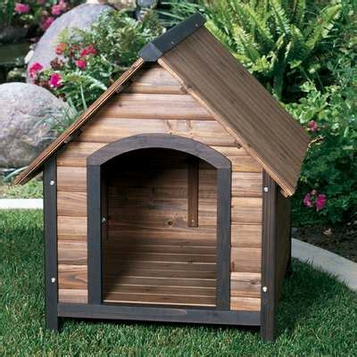 precision outback dog house precision outback country lodge dog house small 28x30x30