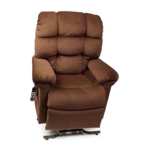 maxi comfort lift chair golden maxi comfort cloud lift chair maxicomfort zero