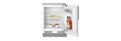 teka kitchen appliances teka tk12 145d fridge