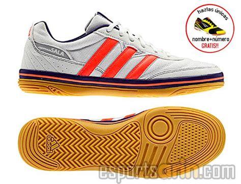 imagenes de zapatos adidas futbol sala botas futbol sala adidas janeirinha