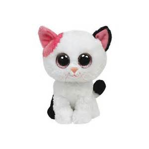beanie boos muffin ty beanie boos muffin cat pictures pin