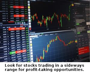 swing trading stocks 4 stocks to profit from swing trading advice for investors