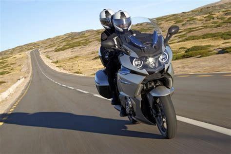 Motorrad Trader Usa by Bmw Motorrad