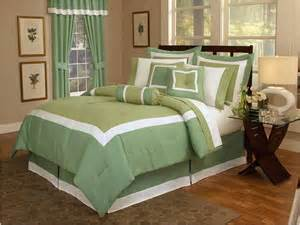 Sears King Comforter Sets by Sears Bedding Set Home Design Remodeling Ideas