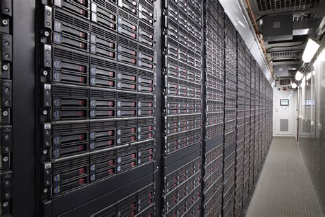 hp  resell scalitys storage software   servers