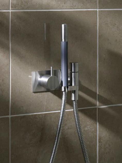 vola rubinetti miscelatore per doccia con doccetta 172 miscelatore per