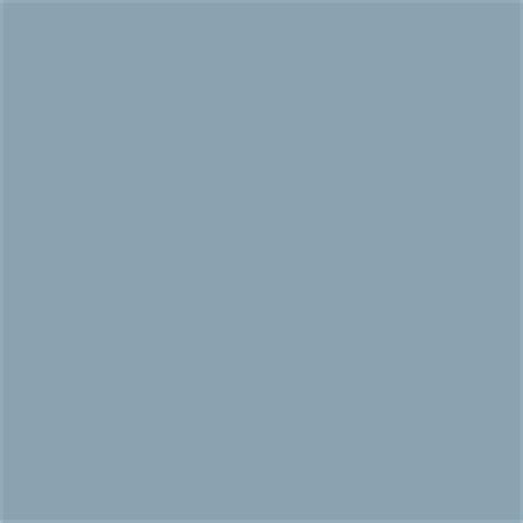 paint color sw 2863 powder blue from sherwin williams
