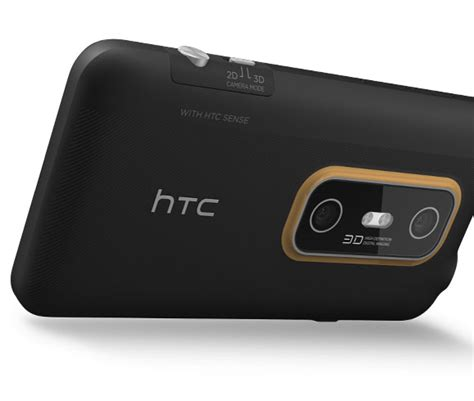 themes for htc evo 3d index htc evo 3d gsm development guides htc evo 3d