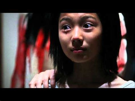 film horror asia recommended my top 20 asian horror movies of the decade 2001 2010