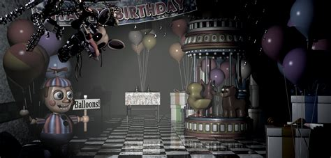 Floor And Decor Az is it just me or does mangle look like he she it was