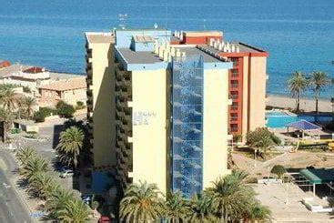 apartamentos vacacionales madrid baratos apartamentos baratos y vacacionales de playa destinia