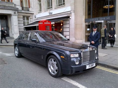 roll royce london rolls royce phantom wedding car rolls royce phantom hire