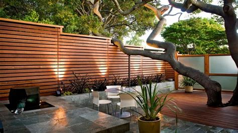 Small Backyard Patio Design Small Privacy Patio Ideas Small Backyard Privacy Ideas