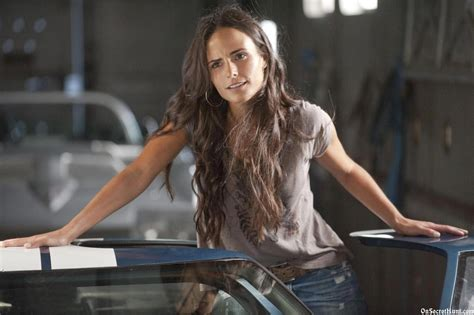 fast and furious 8 jordana top 8 s xi st girls of the series fast and furious viral