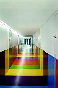 Color Decorating For Design Ideas 20 Interior Design Ideas For Beautiful Color Scheme In The Hallway Interior Design Ideas